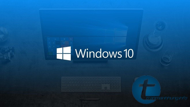 windows 10 1809 features 15669064118621269615036